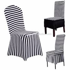 black and white chair covers zebra print chair cover zebra print chair cover suppliers and