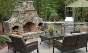 Where To Buy Outdoor Fireplace - garden design garden design with large frame outdoor inflatable