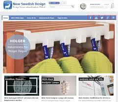 Ikea Gutschein Schlafzimmer 2014 Giveaway Gutscheine Von New Swedish Design Mission Wohn T Raum