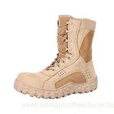 lowa s boots canada lowa s elite wxl work boot for sales color desert canada