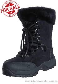 womens snowboard boots australia s ski snowboard boots cheap shoes on sale luvkinky co uk