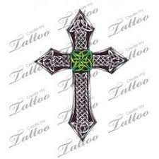celtic cross clip art irish celtic cross tattoo designs celtic