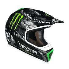 lazer motocross helmets monster motocross helmet u2013 carolinerober com
