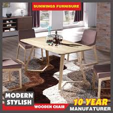 Dining Table Designs In Wood And Glass 4 Seater 4 Seater Dining Table Designs 4 Seater Dining Table Designs