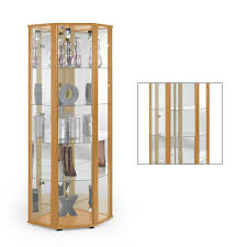 glass cabinet for sale used glass display cabinets for sale used glass display cabinets for