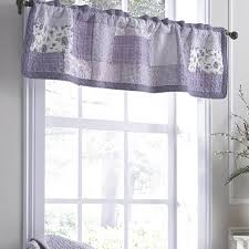 Valances For La Valances For Kitchens Bedrooms Living Rooms