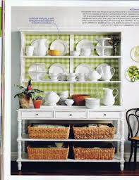 86 best kitchen hutch images on pinterest home kitchen ideas