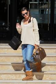 ugg january sale 17 best ugg warmth images on cheap uggs fashion boots