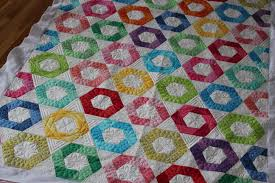 quilting is my therapy make a rule a rule quilting is my