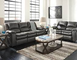 Reclining Sofa Uk by Horrible Red Sofa Timesheet Tags Red Sofa Small Sectional Sofa