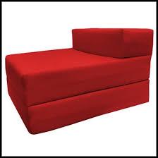 Argos Folding Bed Best Of Argos Folding Bed With Awesome Folding Bed Argos With Fold