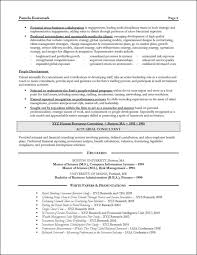 Business Consultant Resume 100 Consulting Resume Buzzwords Writing Theater Studies