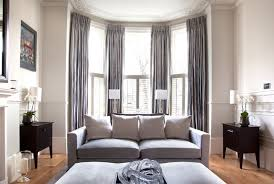 curtains for livingroom curtains with blinds living room ideas photos houzz