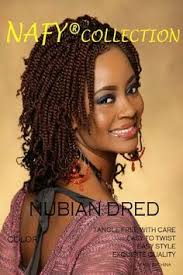 where to buy eon hair eon hair nubi nubi twist hair twists hair and twist hair