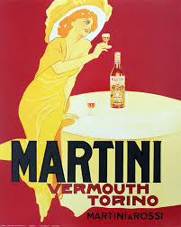 martini and rossi logo amazon com martini and rossi vermouth torino vintage