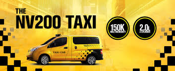 nissan armada greenville sc 2016 nissan nv200 taxi at nissan of greer located in greer sc