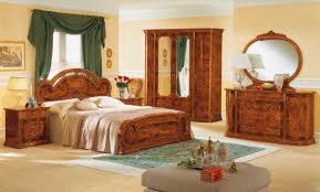 Bedroom Furniture Newcastle Timber Bedroom Furniture Newcastle Nsw Www Cintronbeveragegroup