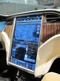 Tesla Carbon Fiber Interior Best 25 Tesla Interior Ideas On Pinterest Tesla Model 4 Tesla