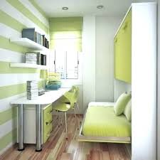 small bedroom ideas ikea ikea small space ideas merrilldavid com