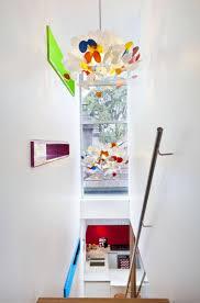 Heritage House Home Interiors 20 Best Light Images On Pinterest Lighting Design Pendant