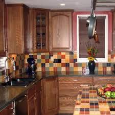 ceramic tile for backsplash in kitchen hsumk ceramic tile backsplash kitchen s rend hgtvcom surripui