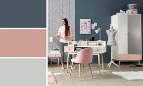 chambre ado couleur déco couleur peinture chambre ado 37 argenteuil couleur