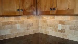 kitchen with glass tile backsplash stainless steel kitchen island backsplash for country kitchen