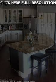 kitchen island with sink and stove top kitchen sink decoration