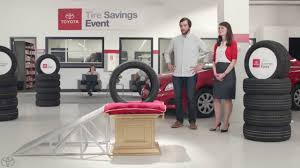 toyota usa customer service it u0027s special toyota service center youtube