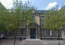 tribunal de grande instance de versailles bureau d aide juridictionnelle barreau ordre des avocats de versailles 78