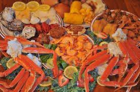 Best Buffet Myrtle Beach by Joey Author At Myrtle Beach Seafood Buffet
