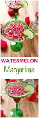 watermelon margarita the 25 best watermelon margarita ideas on pinterest frozen