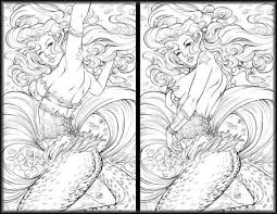 340 coloring images coloring books