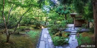 japanese garden japanese garden picture of portland japanese garden portland