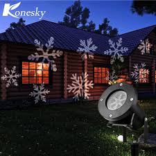 star shower magic motion laser spike light projector 12 types christmas laser snowflake projector outdoor led l