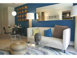 apartments near chicago o u0027hare international airport for rent