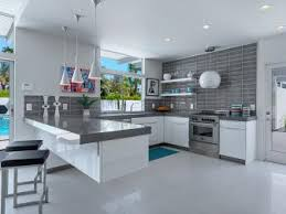 interior design for kitchen room kitchen design photos hgtv