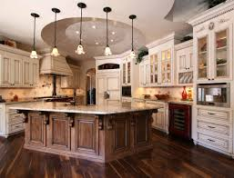 Unfinished Kitchen Islands by Cabinet High End Kitchen Cabinet Companies Amazing High End