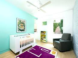 fans for baby nursery room ceiling fan cool bedroom decoration with ceiling fan