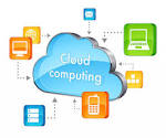 Cloud Computing – The 4 Latest Trends – TalkCloudComputing.com talkcloudcomputing.com
