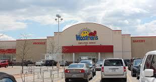 s store s market west