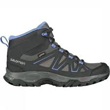 womens work boots at target fashion s walking shoes salomon tibai mid boot womens magnet