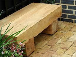 bench outdoor bench wood exquisite garden bench wood oak