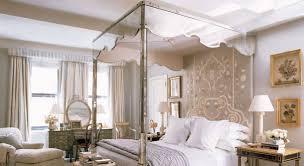 canopy bed designs glass canopy bedroom design quecasita