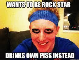 Star Memes - bryan star memes quickmeme