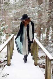 Target Jeggings Of The Day Cozy In Black Sweater Charlotte Russe Scarf