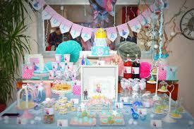 deco jungle bapteme décoration archives organisation baby shower anniversaire