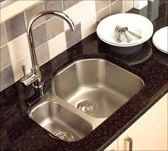 used kitchen faucets kitchen bowl farmhouse sink moen kitchen faucets lowes