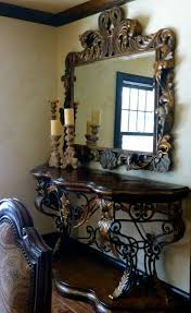 2071 best tuscan old world french mediterranean homes images on