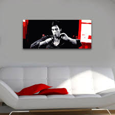 Scarface Home Decor 20 Scarface Home Decor Movie Locations Then And Now